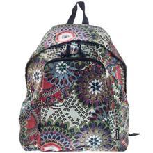 Nomad ND-FH006 Backpack