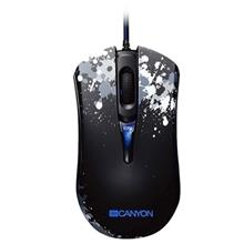 Canyon CND-SGM8 Mouse
