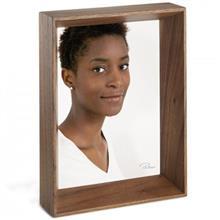 قاب عکس فيليپي مدل Joy سايز 10x15 سانتي متري