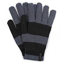 Reebok Double Gloves For Men