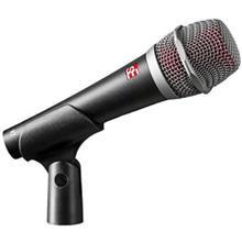 Se Electronic V7 Dynamic Microphone