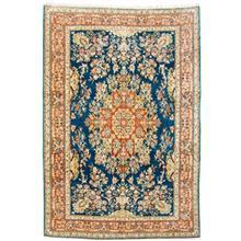 فرش دستبافت يازده متري کد 102011