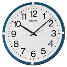 Seiko QXA652 Wall Clock