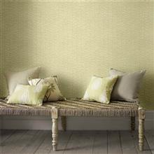 Wallquest FL70605 Alicante Album Wallpaper