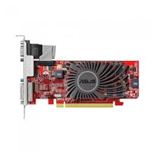 Asus Radeon HD5450-SL-1GD3-L Graphics Card