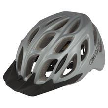 کلاه ايمني دوچرخه جاينت مدل Realm