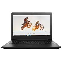 Lenovo Ideapad 110 Core i7-8GB-2TB-2GB