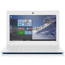 Lenovo Ideapad 100s - B - 11 inch Laptop