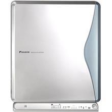 Daikin MC707VM Air Purifier