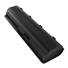 Hp ZD7000 6Cell Laptop Battery
