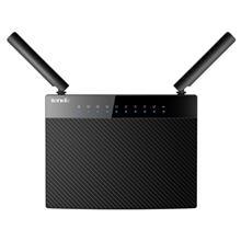 Tenda AC9 AC1200 Smart Dual-Band Gigabit WiFi