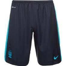 Nike MCFC HA GK Stadium For Men Shorts