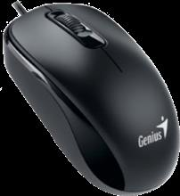 Genius DX-130 Mouse