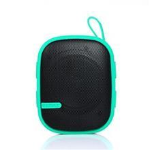 Remax RM-X2  Bluetooth Portable Sepaker