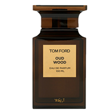 Tom Ford Oud Wood  Unisex 100ml
