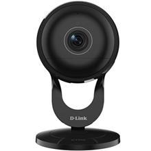 D-Link DCS-2630L Network Camera