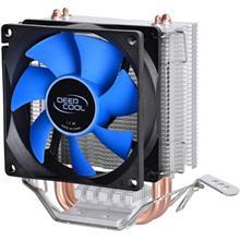 DeepCool ICE EDGE MINI FS V2.0 Air Cooling System