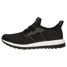 کفش مخصوص دويدن مردانه آديداس مدل Pure
