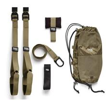 Trx Tactical Aerobic Accessories