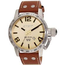 Jetset J84583-736 Watch For Men