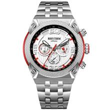 Rhythm S1412S-01 Watch For Men