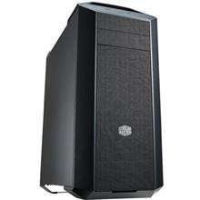 Cooler Master MasterCase 5 Computer Case
