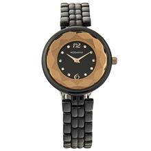 Rodania R.2619243 Watch For Women