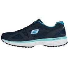 کفش مخصوص دويدن زنانه اسکچرز مدل Agility