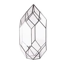 Deco Vasna G3002 Polygon Glass