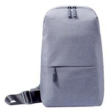 Xiaomi Urban Leisure Bag For 10 Inch Tablet