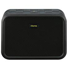 iHome iBN6BC Portable Blutooth Speaker