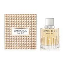 زنانه Jimmy Choo ILLICIT JIMMY CHOO