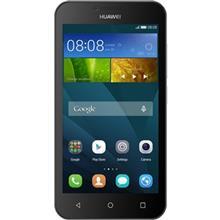 Huawei Y560 4G