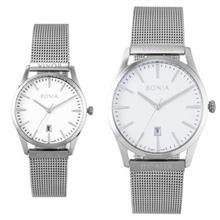 ست ساعت بونيا مدل BNB10187-1312-2312