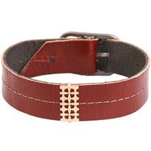 Karin 177017 Gold Bracelet