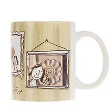 Sarah 59 Mug