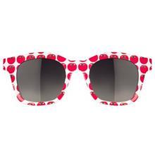 فریم عینک آفتابی سواچ مدل SEF02SPW007 بدون دسته