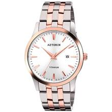 Aztorin A045.L192 Watch For Women