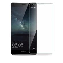 Glass Pro Plus for Huawei Mate S
