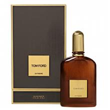 عطر MAN EXTREME FOR MEN EDP TOM FORD