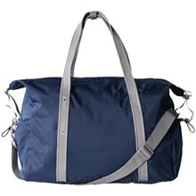 Adidas Perfect Duffel Bag
