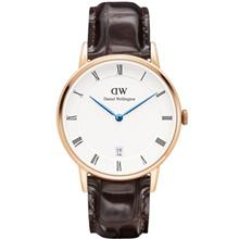 Daniel Wellington DW00100093 Watch for Women