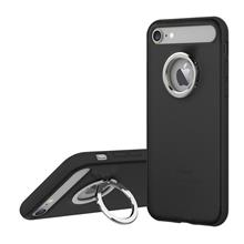 iPhone 7 ROCK M2 Ring Holder Case