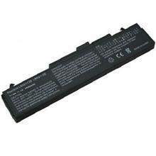 LG LB52 6Cell Laptop Battery