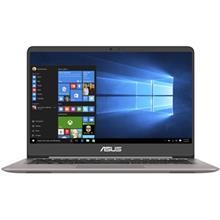 ASUS ZenBook UX410UQ Core i7-8GB-1TB-2GB