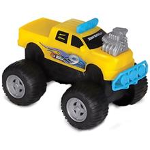 Toy State Ram 1500 Toys Car