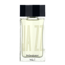 Yves Saint Laurent Jazz Eau De Toilette For Men 100ml