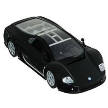 ماشين بازي موتورمکس مدل Volkswagen Nardo W12 Show