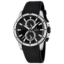 Festina F16850/2 Watch For Men