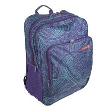 Gabol Ping Backpack